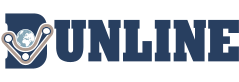 Dunline